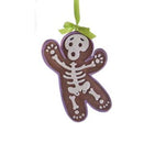Gingerdead Man #1 - Katherine's Collection