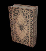 Ancient Grimoire Large