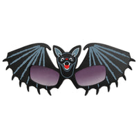 Flying Bat Sunglasses