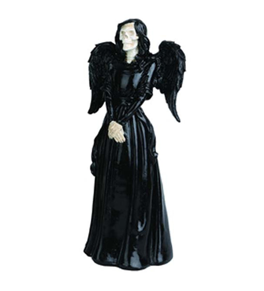 Waiting Angel of Death Figure