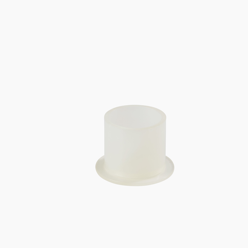 92001710 - PP mounting cup ∅30/H27mm