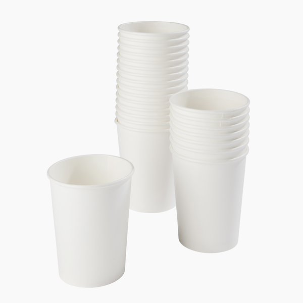 92001715 - Disposable mixing cup 180ml