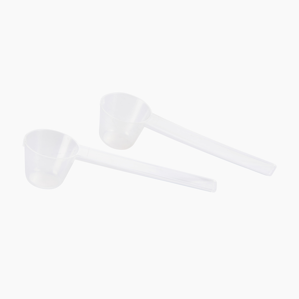 92001781 - Dosing spoon, 13 ml