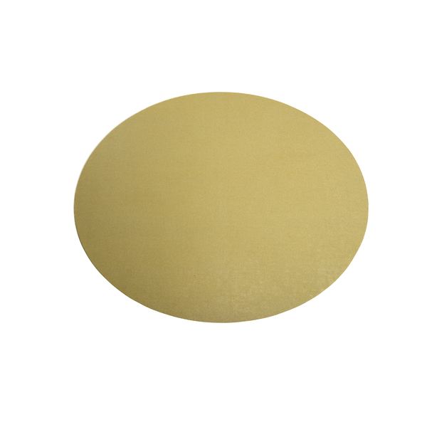 92002299 - Diamond Grinding Foil ∅250mm 40µm, each