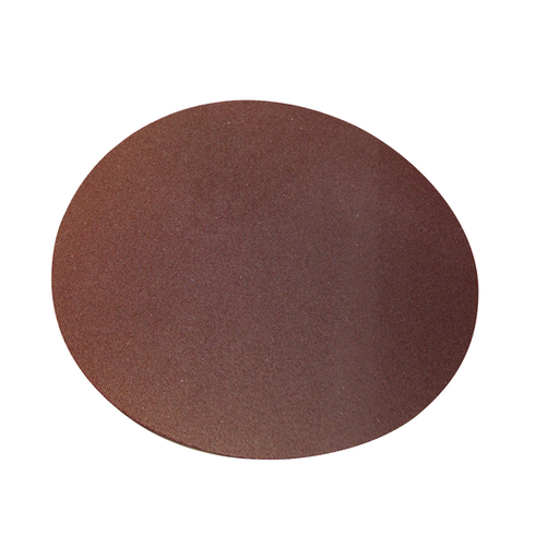 92002298 - Diamond Grinding Foil ∅250mm 74µm, each