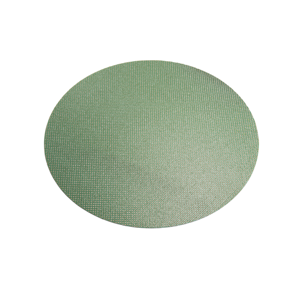 92002296 - Diamond Grinding Foil ∅250mm 250µm, each