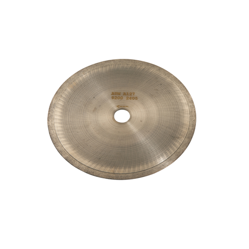 92002405 - Diamond cut-off wheel A (universal application) ∅125 x 0,5/5 x 12,7mm, each