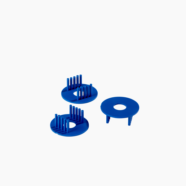 92002623 - Embedding aid 1mm, 100/pack