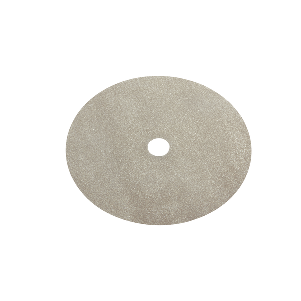 92002644 - Cut-off wheel ∅125 x 0,45 x 12,7mm fine, 5/Box