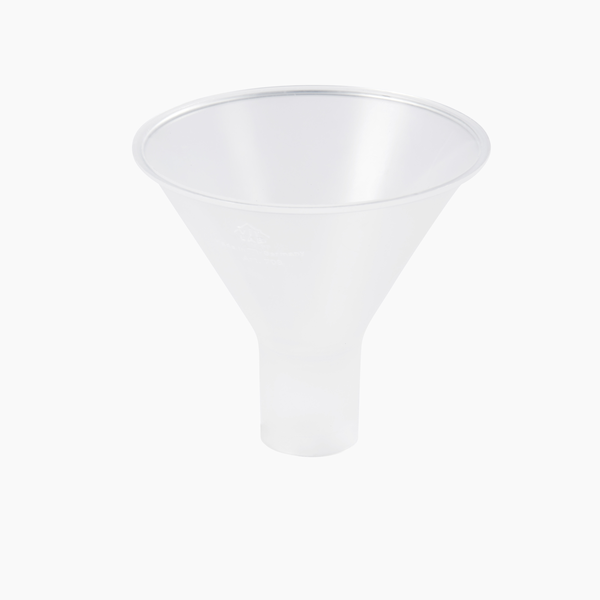 92002658 - Funnel ∅ 80mm, each