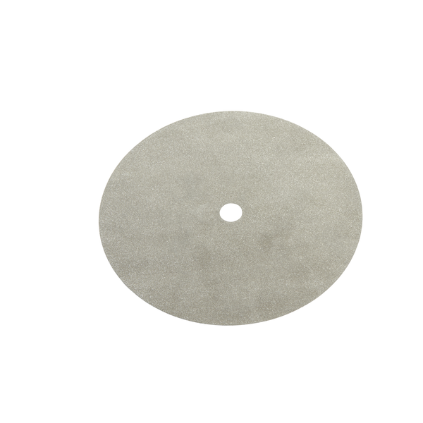92002769 - Cut-off wheel ∅150 x 0,45 x 12,7mm fine, 5/Box