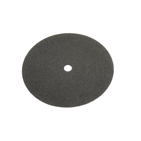92004159 - Cut-off wheel ∅150 x 1,0 x 12,7mm coarse, 5/Box