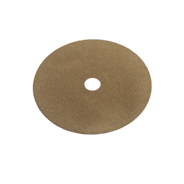 92004998 - Cut-off wheel ∅150 x 1,0 x 20mm, 5/Box