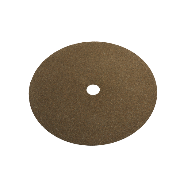 92006583 - Cut-off wheel ∅200 x 1,5 x 20mm coarse, 5/Box