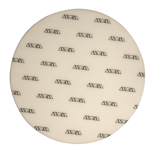95003781 - Adhesive carrier double-sided ∅200mm, each