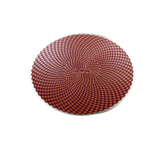 95005521 - GALAXY Diamond Disc Red ∅200mm P100-120, each
