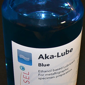 DP-3500 Lube Blue 1L 1 Liter