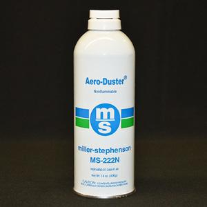 MS-222n - Air duster