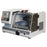 Brillant 220 Precision Cut Off Saw