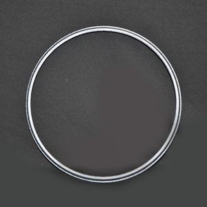 05610225 - Clamping Ring, 300mm Diameter