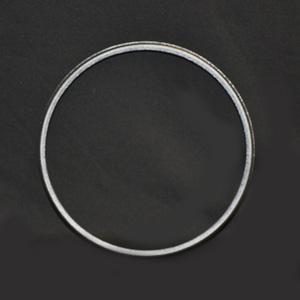 05610226 - Clamping Ring, 250mm Diameter