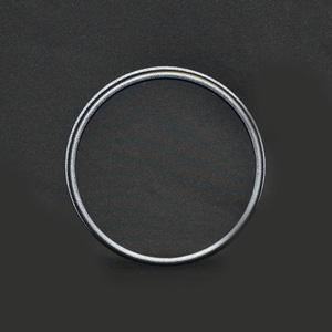 05610228 - Clamping Ring, 200mm Diameter