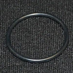 91070029 - O-Ring 20x1.5mm NBR
