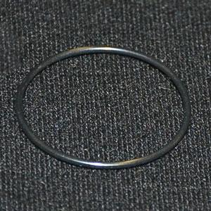 93000356 - O-Ring 23x1mm NBR