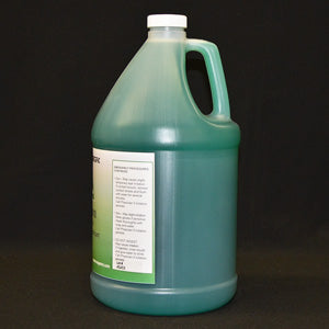 DP-3610 Green Diamond Lubricant 1 Gallon