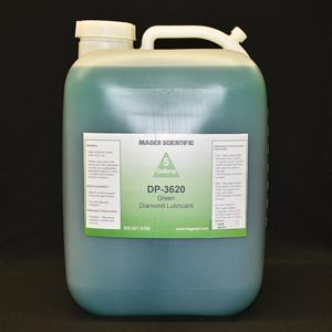 DP-3620 - Green Diamond Lubricant