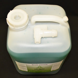 DP-3620 Green Diamond Lubricant 5 Gallons