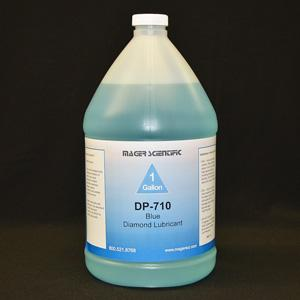 DP-710 - Blue Diamond Lubricant