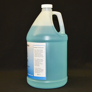 DP-710 Blue Diamond Lubricant 1 Gallon