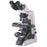 E200 - Upright Biological Microscope