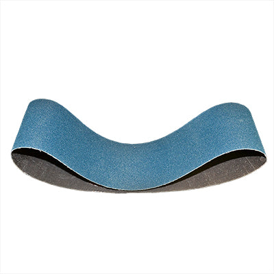 GP-241 - ZirAL Belt, 4 x 36, 60 Grit