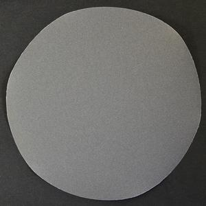 "GP-106V - 8"" SiC Disc 240 Grit"