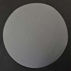 "GP-108V - 8"" SiC Disc 320 Grit"