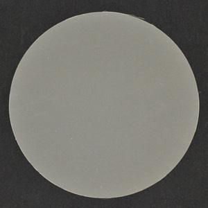 "GP-110 - 8"" SiC Disc 400 Grit"