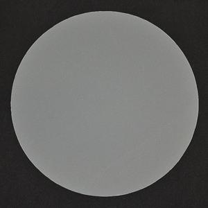 "GP-181V - 12"" SiC Disc 400 Grit"