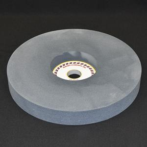 GP-986 - 356mm SiC Grinding Stone 150 Grit