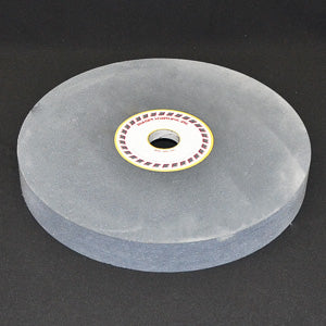 GP-986 356mm SiC Grinding Stone 150 Grit Each