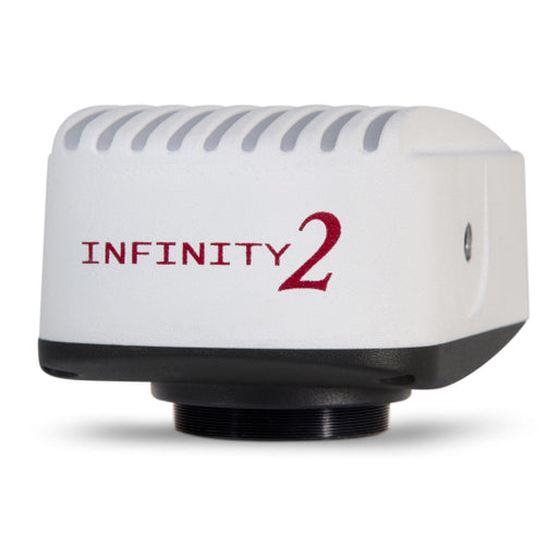 INFINITY 2-1 RC Color CCD