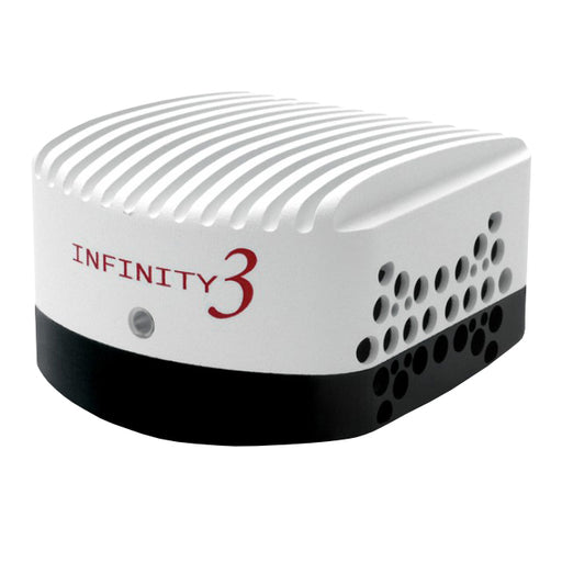 INFINITY 3-1 C Color CCD
