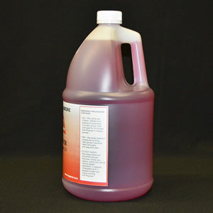 DP-708 Lapping Oil 1 Gallon