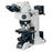 LV100ND - Upright Digital Microscope