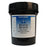 MP-137-25 - Blue Diallyl Phthalate Hot Mounting Powder, Glass Filled