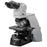Ni-U - Upright Research Microscope