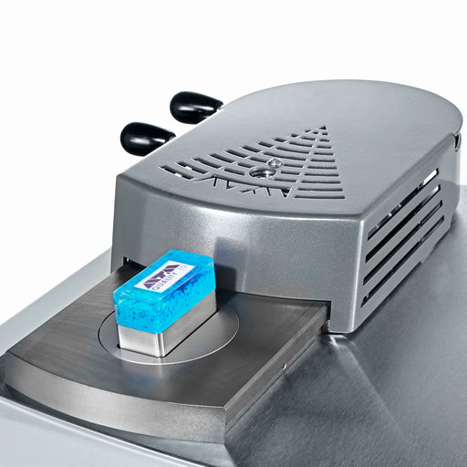 Opal 480 Mounting Press - rectangular mount