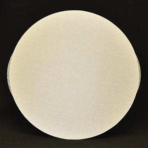 "PD-324 - 12"" DuraSilk Polish Disc"