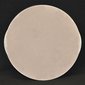 "PD-471 - 8"" Magercloth Polish Disc"